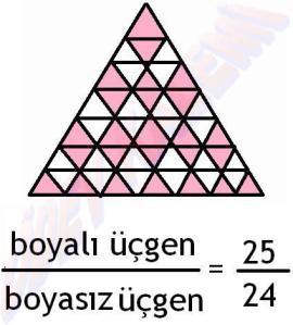 5. Sinif Matematik Dersi Cozumlu Oran Oranti Problemleri - 07