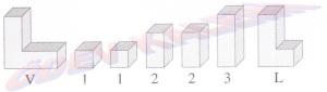 8. Sinif Ada Yayinlari Matematik Dersi Ogrenci Calisma Kitabi 123