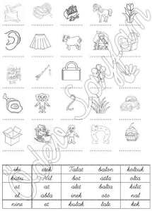 yazili-u-k-i-sesleri-3-grup-harfler-1-sinif-turkce-dersi-okuma-yazma-etkinlikleri
