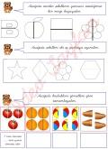 butun ve yarim kavramlari 1. sinif matematik dersi - 02