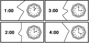 saat - 01