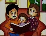cekirdek aile