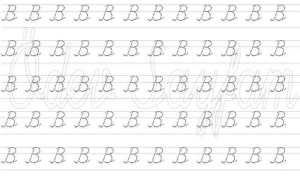 b-sesi-noktalari-birlestirme-yazma