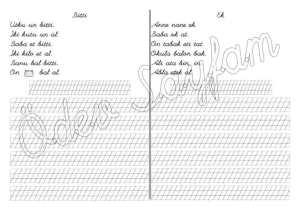 okuma-yazma-metinler-k-sesi-3-grup-harfler-1-sinif-okuma-yazma-ogreniyorum-01