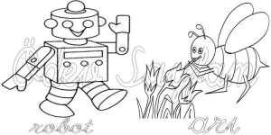robot-ari