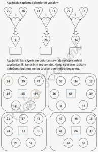 2-sinif-matematik-dersi-eldeli-toplama-islemleri-02