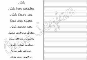 asli-okuma-calismasi-3-grup-sesler-s-harfi-1-sinif-okuma-yazma-ogreniyorum