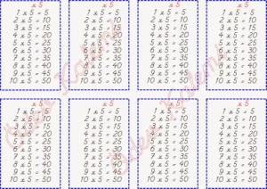 carpim-tablo5-kart