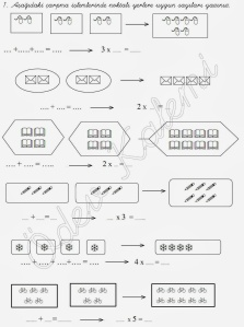 modellerle-carpma-islemi-2-sinif-matematik-dersi