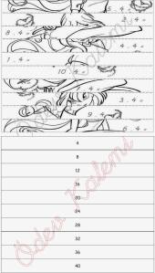 resimli-carpim-tablosu-2-sinif-matematik-dersi