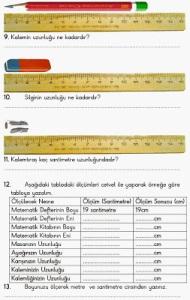 uzunluk-olculeri-calisma-sayfasi-2-sinif-matematik-dersi-02