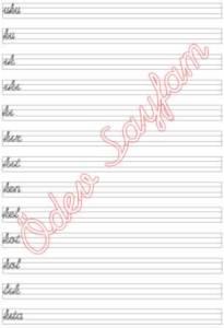 1-sinif-okuma-yazma-etkinlikleri-3-grup-heceler-kelimeler-r-02