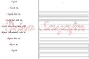 ayca-okuma-ve-yazma-metni-5-grup-sesler-1-sinif-okuma-yazma-ogreniyorum