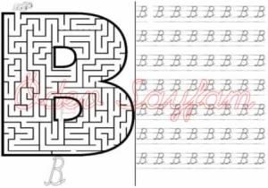 b-sesi-2-grup-harfler-bulmaca-1-sinif-okuma-yazma-ogreniyorum