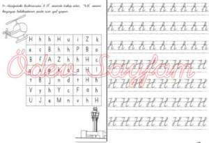 h-sesi-bulmaca-5-grup-sesler-1