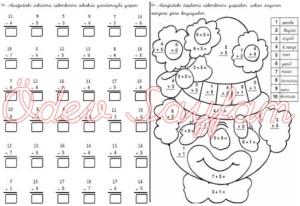 cikarma-islemleri-eksilen-en-fazla-20-olana-sayilarla-1-sinif-matematik-dersi
