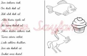 i-harfi-metni-3-grup-sesler-1-sinif-okuma-yazma-ogreniyorum